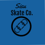 SisuSkateboards